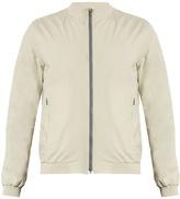 Herno Laminar bomber jacket