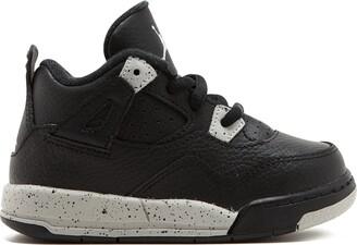 Jordan 4 Retro LS BT sneakers