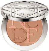 Christian Dior Diorskin Nude Air Glow Powder