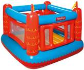 Fisher-Price Bouncy Castle
