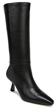 Sam Edelman Women's Samira High Heel Boots
