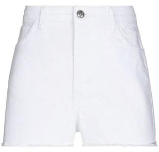 Kontatto Denim shorts