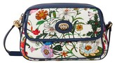 Gucci Flora small crossbody bag