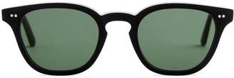 Arket Monokel Eyewear River Sunglasses