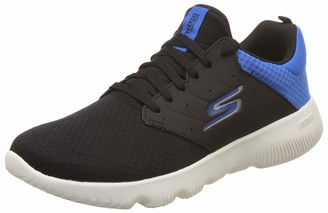 Skechers Men's GO Run Focus-Athos Trainers