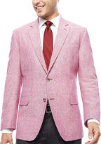 STAFFORD Stafford Sport Coat - Classic Fit