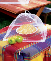 Charcoal Companion Large Nylon Food Tent