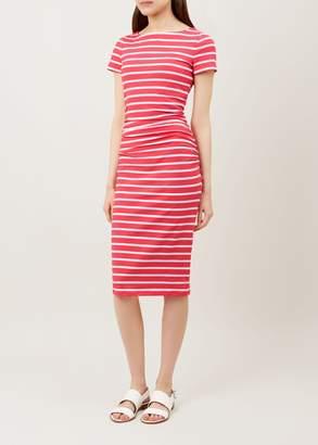 Hobbs Bridget Dress