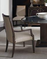 Bernhardt Clarendon Arm Chair, Single