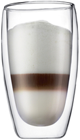 Bodum Pavina Large Glass