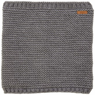Barts Women's Fion Col Scarf