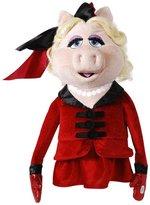 Madame Alexander Miss Piggy Hand Puppet