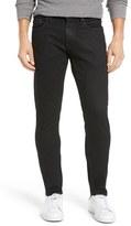 Mavi Jeans Men's 'Jake' Skinny Fit Jeans