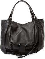 Kooba Women's Jonnie Shopper Leather Satchel