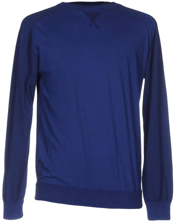 M.Grifoni Denim Sweaters - Item 39740694