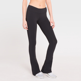 Splits59 Raquel Classic Flared Tight