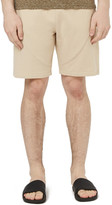 Topman Co-Ord Collection Jersey Shorts