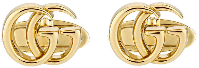 7585783b4aa3b Gucci Cuff Links - ShopStyle