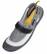 Cudas Men's Logan Water Shoes 45439