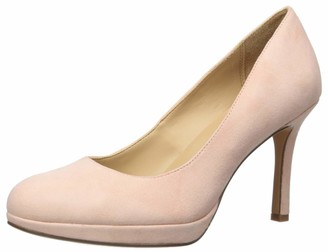 Naturalizer Women's Celina Pump