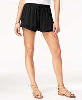 American Rag Tulip Shorts, Only at Macy's