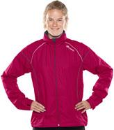 Lapis Women's SportHill Symmetry Jacket