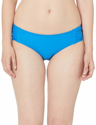 Athena Women's Tab Side Swimsuit Bikini Bottom