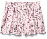 Gap Heart print boxers