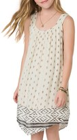 O'Neill Girl's Sadie Tank Dress