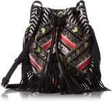 Rebecca Minkoff Wonder Phone Crossbody