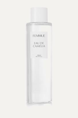 Femmue Eau De Camelia Toner, 200ml