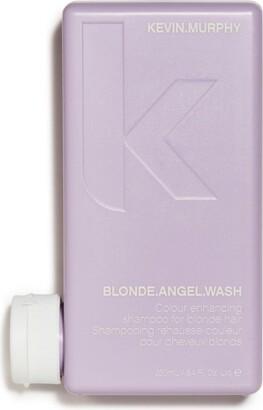 Kevin.Murphy Kevin Murphy Blonde Angel Wash Shampoo