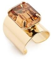 Nordstrom Adjustable Cuff Ring
