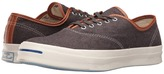 Converse Jack Purcell® Signature CVO Ox