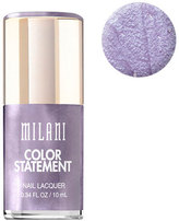 Milani Lovely Amethyst Nail Lacquer