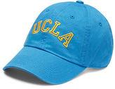 PINK University of California Los Angeles Baseball Hat