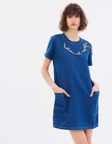 Max & Co. Donna Dress