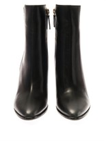Diane von Furstenberg Beckett ankle boots