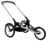 Bugaboo Infant Runner Stroller Base