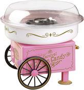 Nostalgia Electrics Nostalgia PCM305 Vintage Collection Hard & Sugar-Free Candy Cotton Candy Maker