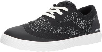 Robert Wayne Men's Finlay Sneaker