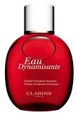 Clarins Eau Dynamisante Refillable Spray 100ml