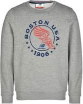 New Balance Sweatshirts - Item 37932414
