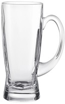 Spiegelau Refresh Beer Stein