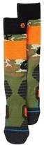 Stance Legend Socks
