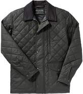 Filson Quilted Mile Marker Jacket - Men's