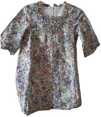 Cacharel Other Cotton Dresses