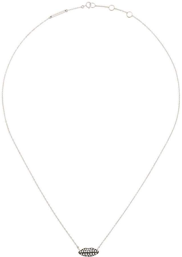 Delfina Delettrez Ana necklace