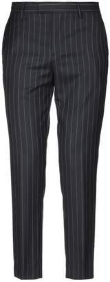 Sandro Casual trouser