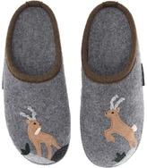 Giesswein Katahdin Women's Slippers